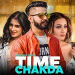 Varinder Brar- Time Chakda