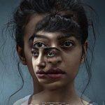 Yashaswini Dayama- Phobia
