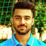 Ankush Bains Age, Family, Girlfriend, Biography & More