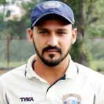 Anmolpreet Singh Age, Family, Girlfriend, Biography & More