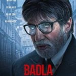 """Badla"" Actors, Cast & Crew: Roles, Salary"