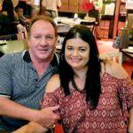Hardus Viljoen parents