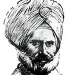 Havildar Ishar Singh Age, Wife, Death, Family, Biography & More
