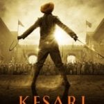 """Kesari"" Actors, Cast & Crew: Roles, Salary"