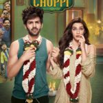 """Luka Chuppi"" Actors, Cast & Crew: Roles, Salary"