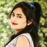 Sony Maan Age, Family, Boyfriend, Biography & More