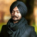 Supneet Singh Age, Family, Girlfriend, Biography & More