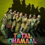 """Total Dhamaal"" Actors, Cast & Crew: Roles, Salary"