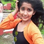 Vartika Jha Age, Family, Boyfriend, Biography & More