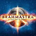 """Brahmastra"" Actors, Cast & Crew: Roles, Salary"