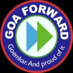 Goa Forward Party