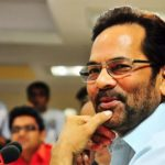 Mukhtar Abbas Naqvi Age, Wife, Children, Family, Biography & More