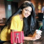 Pooja Sawant Age, Boyfriend, Family, Biography & More