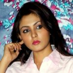 Shalini Talwar (Honey Singh's Wife) Age, Family, Biography & More