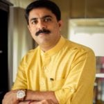 Vijai Sardesai  Age, Caste, Wife, Children, Family, Biography & More