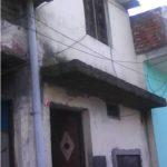 Abhinandan Pathak's House