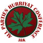 All Parties Hurriyat Conference Logo
