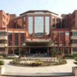 Amity Business College, Noida