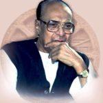 Naveen Patnaik's Father Biju Patnaik