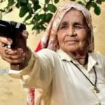 Chandro Tomar Age, Death, Husband, Children, Family, Biography & More