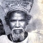 Dashrath Manjhi Age, Wife, Death, Family, Biography & More