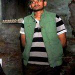 Kanhaiya Kumar's Younger Brother Prince Kumar
