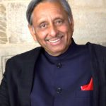 Mani Shankar Aiyar  Age, Caste, Wife, Children, Family, Biography & More