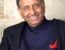 Mani Shankar Aiyar Photo