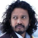 Nakash Aziz Age, Height, Weight, Family, Girlfriend, Biography & More