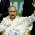 Naveen Patnaik Age, Wife, Caste, Father, Family, Biography & More
