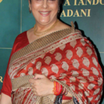 Poonam Sinha Age, Caste, Husband, Children, Family, Biography & More