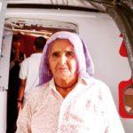 Prakashi Tomar (Sharp Shooter) Wiki, Age, Husband, Family, Biography & More