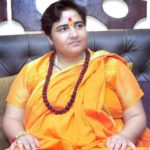 Sadhvi Pragya Age, Husband, Caste, Family, Biography & More