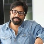 Sandeep Vanga Age, Wife, Family, Biography & More