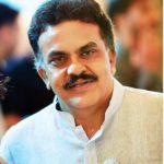 Sanjay Nirupam Age, Wife, Children, Family, Biography & More
