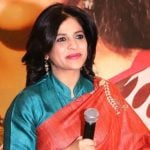 Shazia Ilmi Age, Family, Caste, Husband, Biography & More