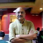 Shekhar Gupta (Journalist) Age, Wife, Family, Biography & More