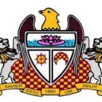 Logo of St. Xavier School, Delhi
