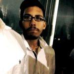 Ajay Rai's Son Shantanu Rai