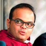 Amit Shah Son Jay Shah
