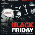 Anurag Kashyap acted in Black Friday