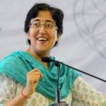 Atishi Marlena Age, Caste, Husband, Family, Biography & More
