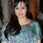 Avantika Malik Khan Age, Boyfriend, Husband, Children, Family, Biography & More