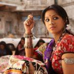 Barkha Bisht In A Scene From Goliyon Ki Raasleela Ram Leela