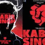 Kabir Singh was directed by Sandeep Vanga