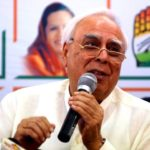 Kapil Sibal Age, Caste, Wife, Children, Family, Biography & More