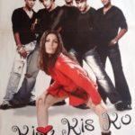 Karan Oberoi's Debut Film Kiss Kis Ko (2004)