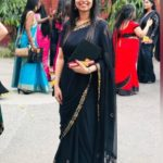 Karishma Arora sister Bhoomika Arora
