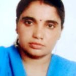 Nirahua Wife Mansha Devi