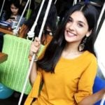Pranali Singh Rathod Age, Boyfriend, Family, Biography & More